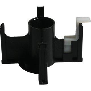 Adapter für 15 kg Spule