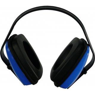 Kapselgehörschutz 23 dB SNR