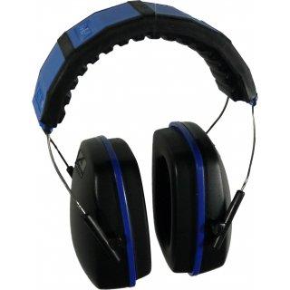 Kapselgehörschutz 26 dB SNR