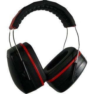 Kapselgehörschutz 32 dB SNR