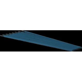 Wasserfeste Reparaturelektrode 2,5 x 350 mm